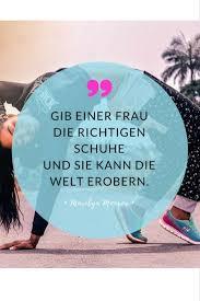 Tanz Fitness Schuhe Mit Drehpunkt Frauen Fitness Gesundheit