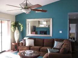 interior wall paint colorsDownload Popular Interior Paint Colors  monstermathclubcom