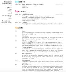 Cscareerquestions Modern Resume Template Interview Discussion November 30 2017 Cs Career Questions