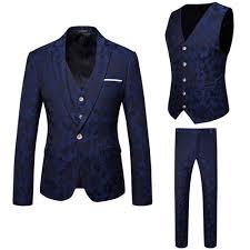 Coat Suit Design Custom Mens Latest Coat Pant Designs Wedding Suit Buy Latest Design Of Wedding Suits Mens Coat Pant Designs Wedding Suit Embroidered Men Wedding