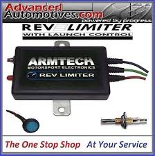 omex rev limiter wiring wiring diagram and schematics Rev Limiter Removal at Omex Rev Limiter Wiring Diagram