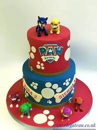Novelty Birthday Cakes Best Birthday Cakes To Order London
