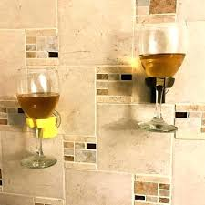 bathroom wine holder bathroom wine holder bathtub shower wine glass holder bath wine wine com bath