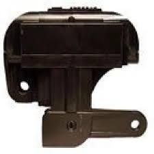 stanley garage doorStanley Garage Door Opener Chain Drive Traveler 24836 3602540