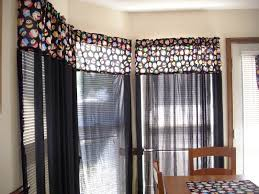 full size of kitchen fabulous gray kitchen curtains tan kitchen curtains white window curtains 30