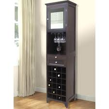 Wine Cabinets Refrigerated Cabinet For Sale Perth Pictures Of Racks In  Kitchen. Wine Racks Near Me Cabinets For Sale Uk Wayfair.
