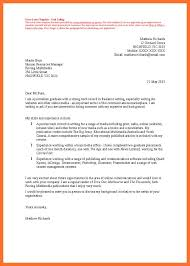 13 14 How To Introduce Yourself In A Cover Letter Examples