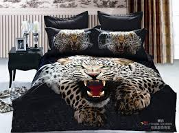 cool bedding for guys incredible duvet covers sweetgalas home design ideas 12