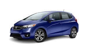 honda new car releasesHonda Canada  Official Automotive Website