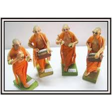 Small Picture Home Decorative Items Exporter from Jaipur
