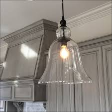 Kitchen:Pendulum Lights White Pendant Light Kitchen Pendants Glass Pendants  Led Kitchen Lighting Wall Lamps