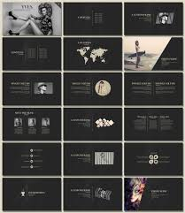 professional powerpoint presentation 20 outstanding professional powerpoint templates for your next