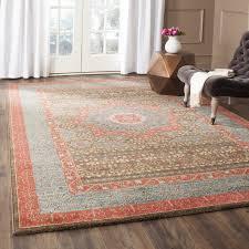 photo 5 of 9 playroom rug inexpensive area rugs ikea rugs 8x10 extra large inexpensive extra large area