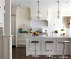 lighting for small kitchen. Large Size Of Lighting Fixtures, Chandelier Over Island Black Pendant Lights Kitchen For Small C