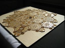 Wooden Board Games To Make 100 best Wooden board games images on Pinterest Diy games Board 100