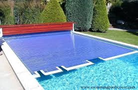 above ground pool covers you can walk on. Above Ground Pool Covers You Can Walk On. Perfect Swimming On O