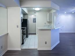 Cheap 3 Bedroom Apartments In Orlando Fl For The 3 Bedroom A Floor ...