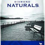 Diamond Naturals Large Breed Puppy Food Review Scout Knows