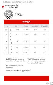 Macy S Size Chart Plus Size Tie Front Jumpsuit