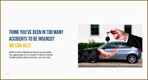 Instant Car Insurance Quote Custom Instant Car Insurance Quote Online Wonderfully Car Insurance Instant