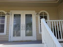 popular frosted glass front doors with etched glass doors frosted glass doors tropical glass doors