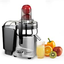 Juice Extractor Comparison Chart The Kuvings Centrifugal Juicer Allows You To Bring A Healthy