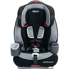 evenflo tribute lx convertible car seat baylor nautilus 3 in 1 harness safe booster car seat