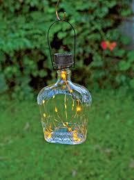 Fairy Lights Sock Kit Solar Lantern Solar Bottle Lantern Kit Wine Bottle
