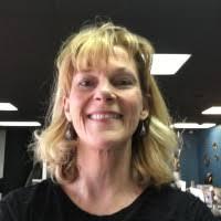 "3 ""Peggy Beeman"" profiles   LinkedIn"