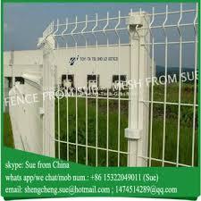 metal fence styles. School Mesh Panel Fence Design Styles Metal L