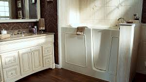 Houston Bathroom Remodel Safety Tubs Bathroom Safety Products Rebath Of Houston