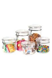 glass storage containers with glass lids best food storage containers top glass and plastic food storage glass storage containers with glass lids