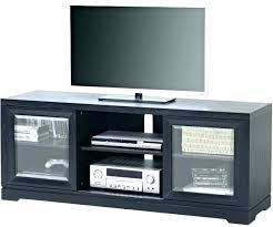 full size of small corner tv stand with electric fireplace rena black bay view