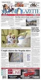 hcph rocket liquid propane patio sequim gazette august   page  sequim gazette august