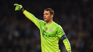 27.03.1986) is a german goalkeeper who became part of the fc bayern squad in 2011. Is Bayern Munich S Manuel Neuer The Best Goalkeeper Ever Football News Sky Sports