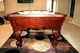 rug under pool table size pool table rug pool table area rugs pool table area rugs rug under pool table