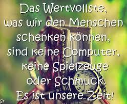 Zeit Schenken Zum Geburtstag Happy Birthday World