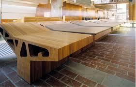 urban furniture melbourne. Urban Workshop Furniture Melbourne