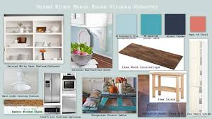 Ocean Colors Bedroom Valspar Paint Colors For Bedrooms House Interior Colors Simple