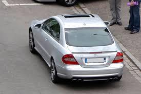 File:Mercedes-Benz CLK 63 AMG (7128042567).jpg - Wikimedia Commons