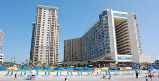 Lovely 3 Bedroom Hotel Myrtle Beach Sc Is Like Study Room Is Like 3 Bedroom  Hotel