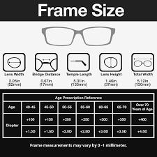 Spectacles Size Chart Oakley Eyeglasses Size Chart Heritage Malta