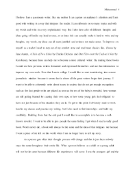 essay english pdf version rough draft 4