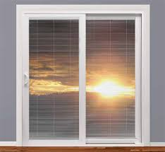 patio doors with blinds inside reviews. features patio doors with blinds inside reviews