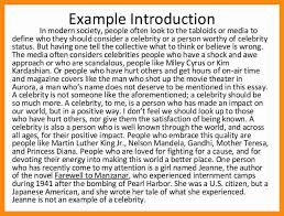 introduction to an essay example laredo roses introduction to an essay example celebrity essay intro paragraph 14 638 jpg cb 1415795556