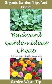 backyard garden layout garden work bench ideas ideas easy garden large vegetable garden layout ideas edible