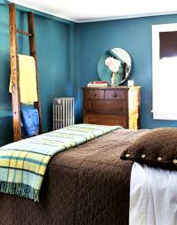 Teal And Brown Bedroom Teal Bedroom Accessories
