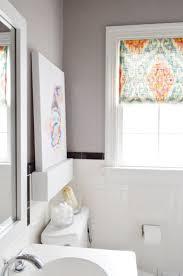 framed bathroom mirrors diy. Framed Bathroom Mirrors Diy