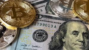 Bitcoin toplam market hacmi usd. Search Results For Bitcoin A Dolar Btc Free For Bityard Com