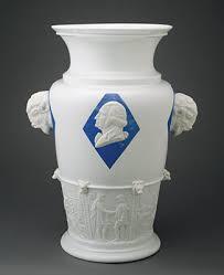 america comes of age essay heilbrunn timeline of century vase